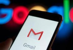 Cómo recuperar la cuenta de Gmail desde el celular si se olvidó la contraseña