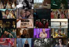 Netflix anuncia una inversión en favor de mujeres en la industria del entretenimiento