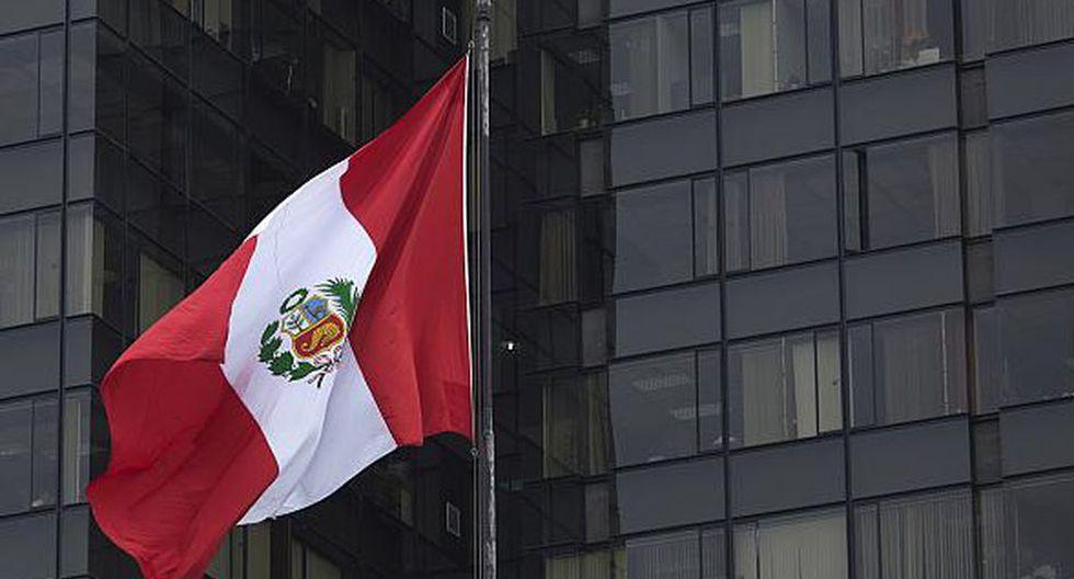 Perú cuenta con los costos de endeudamiento más bajos de América Latina a pesar de que las agencias calificadoras ubican su grado de inversión por debajo de Chile. (Foto: Archivo)
