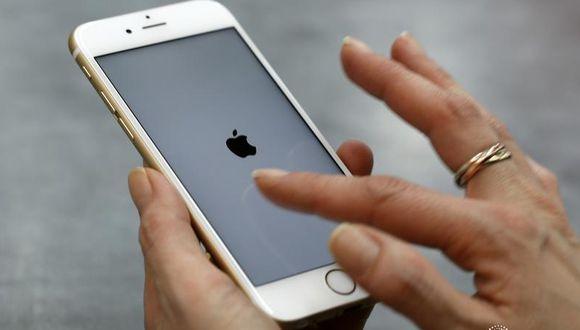 Apple lanzará su undécimo modelo de iPhone este año.