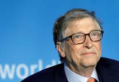 Bill Gates: cuatro lecciones para pasar de la idea a la acción