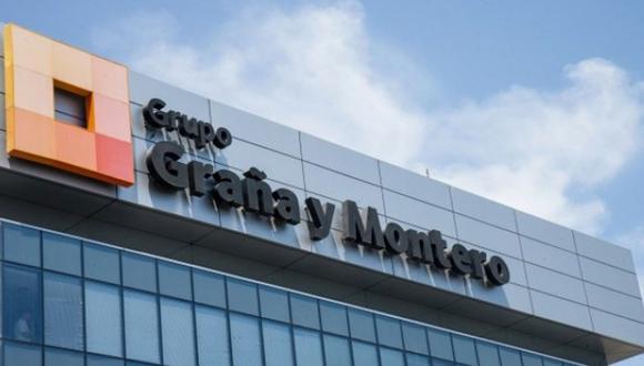 Foto 2 | Las acciones de la constructora Graña y Montero retrocedieron fuertemente ayer en la Bolsa de Valores de Lima (BVL), tras la suspensión de las negaciones de sus papeles en el mercado bursátil de Estados Unidos. Los papeles de la peruana alcanzaron una caída cercana al 14%. Conforme pasaran las horas continuaron su senda a la baja. Al  promediar la una de la tarde los papeles de Graña y Montero retrocedieron un 8.70% a S/ 2.10. La Bolsa de Nueva York, cabe recordar, suspendió la negociación de las acciones de la constructora peruana Graña y Monteroporque no presentó sus estados financieros auditados del 2017 en los plazos establecidos, dijo el jueves la compañía. (Foto: USI)
