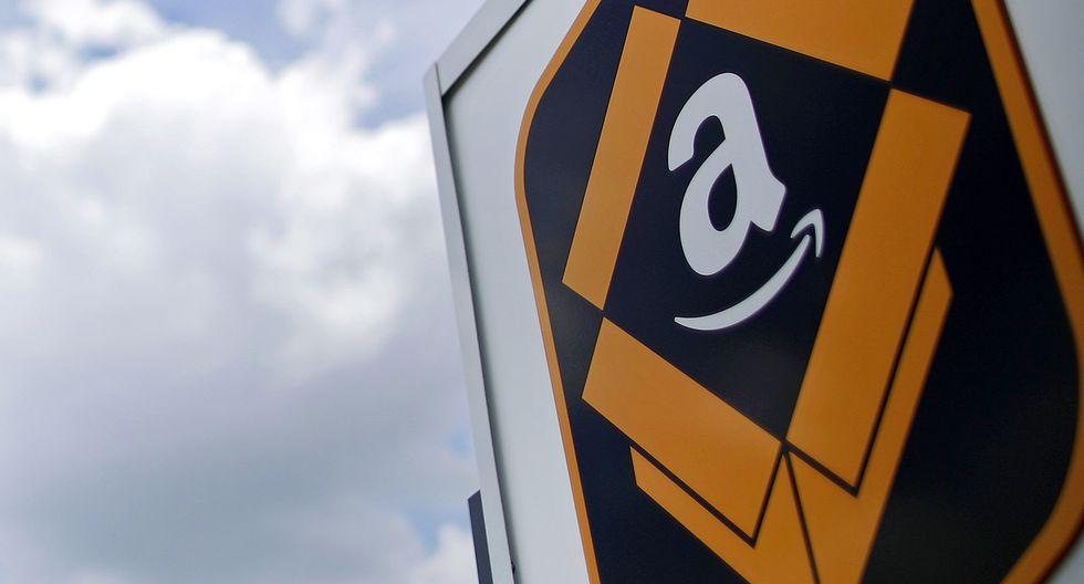 La decisión de Amazon de poner parte de su infraestructura en la nube en la segunda economía más grande de Sudamérica es una gran victoria para el gobierno argentino. (Foto: Bloomberg)