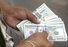 Tipo de cambio continúa a la baja en medio de la preocupación de los inversores por guerra comercial
