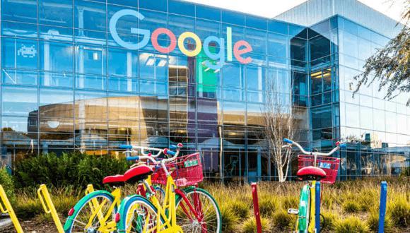 Muchos profesionales de la salud consideran que Google y sus pares no están preparados para las dificultades operativas, reglamentarias y de cumplimiento del sector. (Foto: Difusión)