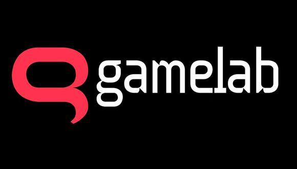 """En un comunicado, Gamelab explica que el evento, coorganizado junto con el proyecto """"European Digital Treasure"""", será el primero de esta índole en un universo 100% de realidad virtual y se desarrollará en la plataforma de realidad híbrida de Microsoft, AltspaceVR. (Foto: iStock)"""