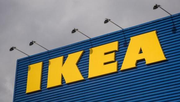Ikea Oceanía presumió de cerca de 5,300 artículos disponibles de un catálogo total de 7,400 en un espacio de tres niveles y 23,500 metros cuadrados. (Foto: Difusión)