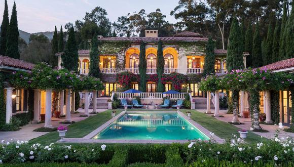 """""""Están igualmente interesados en ser dueños de una casa. Solo que esperaron más para comprar la primera"""", dice Bradley Nelson, director de marketing de Sotheby's International Realty."""