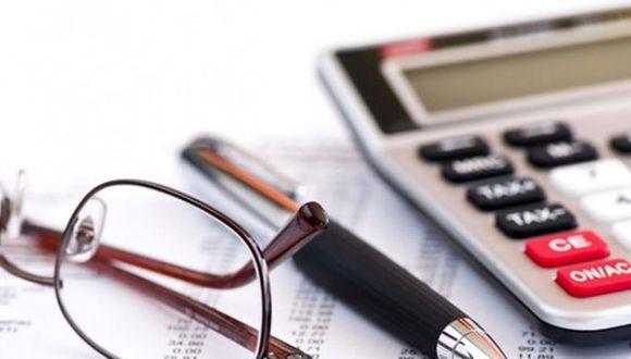 Desde hoy 19 de febrero del 2018, los contribuyentes pueden solicitar la devolución del Impuesto a la Renta. (Foto: USI)