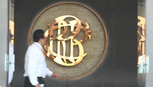 El BCRP continúa tomando medidas para asegurar la liquidez del mercado interbancario. (Foto: Hugo Pérez/ El Comercio)