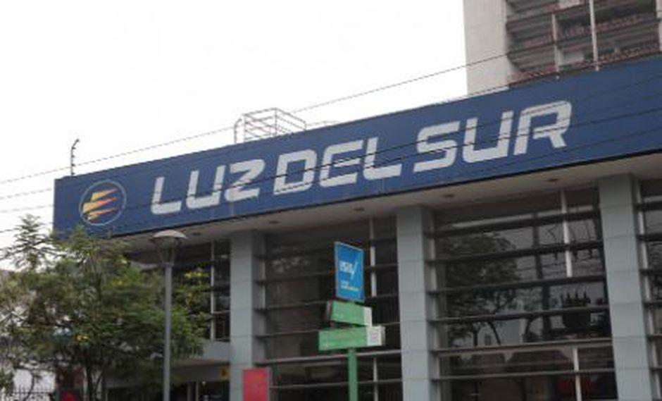 La adquisición de Luz del Sur es parte de la estrategia de China Three Gorges de expandirse en el extranjero.