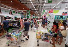 Covid-19 no extingue todas las ofertas en retailers, algunas subsisten