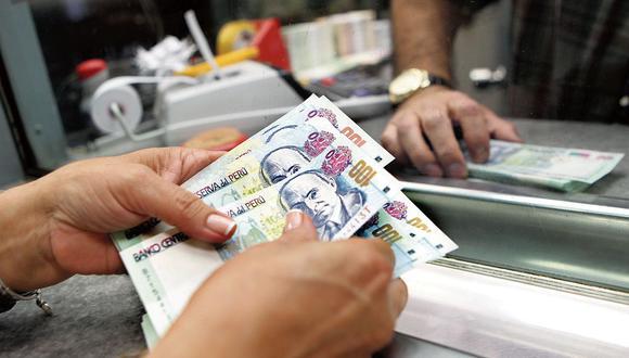 Especialistas recomiendan reprogramar antes que refinanciar. (Foto: GEC)