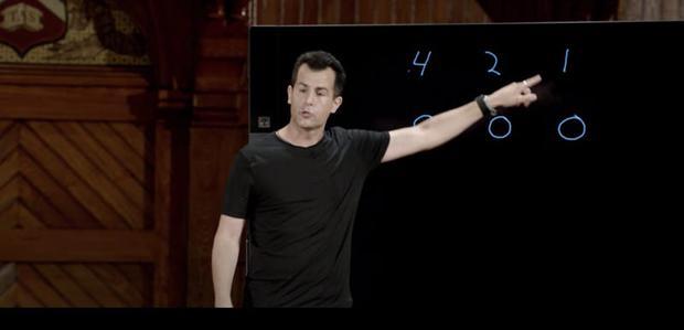 5 Cursos Gratis Online De Programacion En Harvard University Javascript Sql Css Estados Unidos Nnda Nnlt Economia Gestion