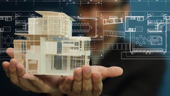 Un BIM Manager es un profesional especializado en la metodología BIM, ¿en qué consiste? (Foto: Internet)
