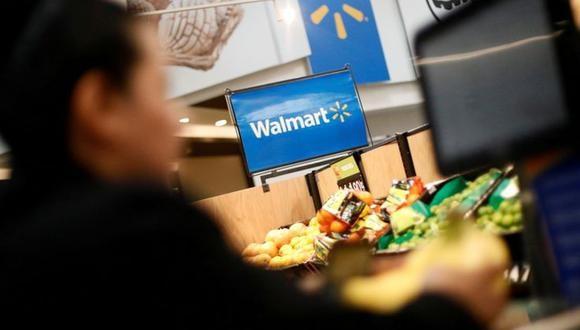 Además de la unidad mexicana de Walmart, que también opera en Centroamérica, otras firmas fueron señaladas por no cumplir o implementar compromisos dirigidos a eliminar el uso de jaulas.