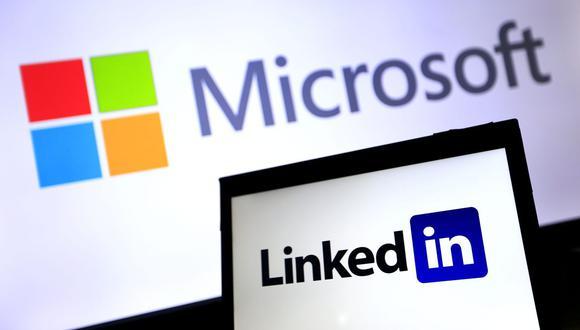 Más allá de la capacitación, la iniciativa también ha identificado, usando datos de LinkedIn, diez perfiles profesionales que combinan una fuerte demanda por parte de los empleadores. (EFE)