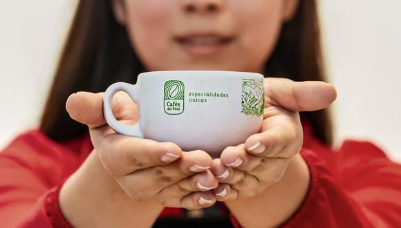 """La Oficina Comercial de Promperú en Australia, con sede en Sídney, ha canalizado todas las acciones de promoción a dicho mercado, promoviendo la marca """"Cafés del Perú, Especialidades Únicas"""" desde su creación, lo que ha permitido superar los US$ 5.7 millones acumulados el 2019."""