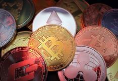 Banco de Pagos Internacionales ofrece respaldo total a monedas digitales de bancos centrales