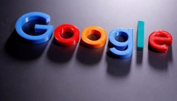 Activistas en defensa de la privacidad han criticado durante años a las empresas de tecnología, incluida Google, por usar cookies para recopilar registros de navegación en sitios web que no son de su propiedad. (Foto: REUTERS/Dado Ruvic/Ilustración)