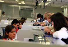 Congreso aprueba por insistencia la eliminación del régimen CAS en el sector público