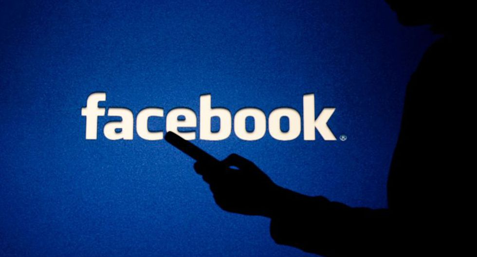 Medios. Las redes sociales se han convertido en las plataformas preferidas de políticos que buscan difundir sus mensajes y atacar a sus oponentes.