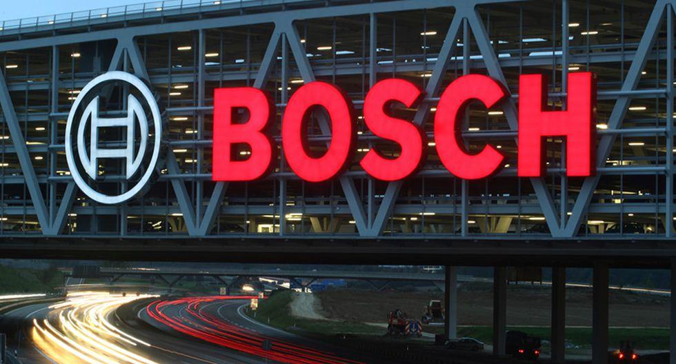 El test rápido puede diagnosticar simultáneamente diez agentes patógenos y cumple, según Bosch, con las exigencias de la OMS. (Foto: Metalmecánica)
