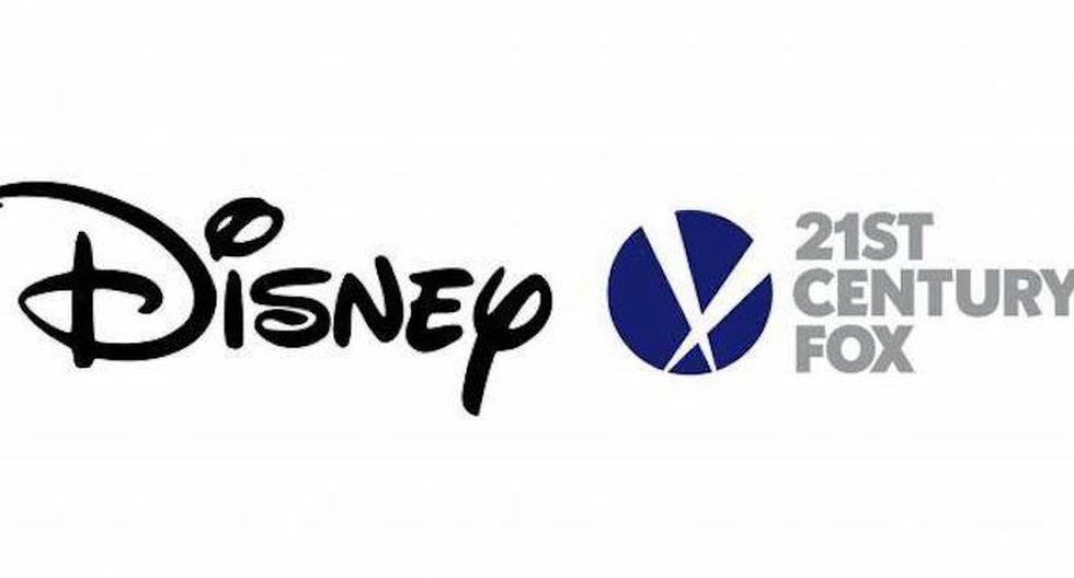 Fox anunció hoy que se completó la adquisición por parte de Disney. (Foto: Difusión)
