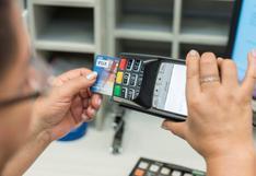 Banco de la Nación extendió vigencia de tarjetas vencidas para ciertos casos