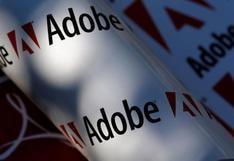 Adobe se lanza al negocio de pagos de comercio electrónico en desafío a Shopify