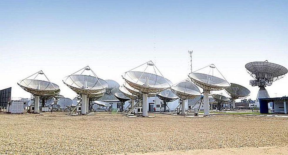 Está previsto que Telxius -creada por Telefónica en el 2016 para monetizar sus torres- financie con recursos propios una operación que se suma a la compra de unos tres mil emplazamientos durante este año en Brasil, Perú, Chile y España y a la construcción de 410 torres nuevas.