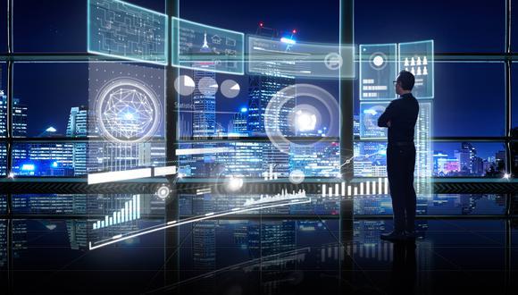 Sugerencia. Las compañías deben ir más allá de proyectos piloto y apostar más por escalar los proyectos digitales de manera transversal. (Foto:ISTOCK)