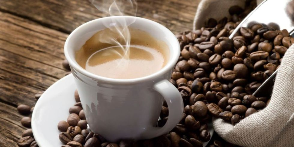 La diferencia entre el café gourmet y el café que hace en casa es el precio y el lugar de consumo. (Foto: iStock)
