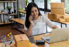 Diez pasos para concretar la venta de un producto o servicio con un cliente