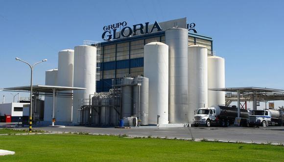 Foto 7|  A través de su filial Suiza Dairy Corp. en Puerto Rico, el Grupo Gloria instaló una nueva planta lechera en el Parque Industrial Borinquen de ese país con una inversión de US$ 40 millones. En dicha fábrica, elaborará principalmente leche de vida extendida y aumentará su capacidad de producción de jugos, néctares y otros productos. En Puerto Rico, Suiza Dairy tiene ya otra planta. Las autoridades de ese país esperan que el nuevo proyecto contribuya a absorber el excedente de leche de los ganaderos y se adquiera cosechas de frutas de los agricultores. (Foto: mercadosyregiones)