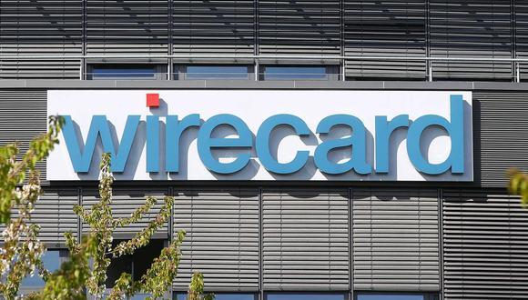 """En su declaración, Ernst & Young dijo que Wirecard dio """"confirmaciones y declaraciones falsas con respecto a las cuentas de depósito en garantía"""" en la auditoría de 2019."""