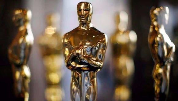 Premios Oscar (Foto: Pixabay)