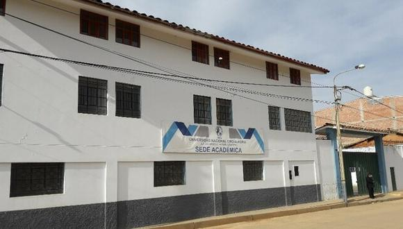 Con la denegatoria de la UNCA se da por concluida la primera etapa del licenciamiento universitario en todo el país. (Foto: Sunedu)