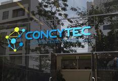 Concytec implementa Asóciate como canal de interacción entre investigadores y empresas