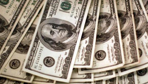 En el mercado paralelo o casas de cambio, el tipo de cambio se cotizaba a S/ 3.630 la compra y S/ 3.655 la venta. (Foto: Reuters)