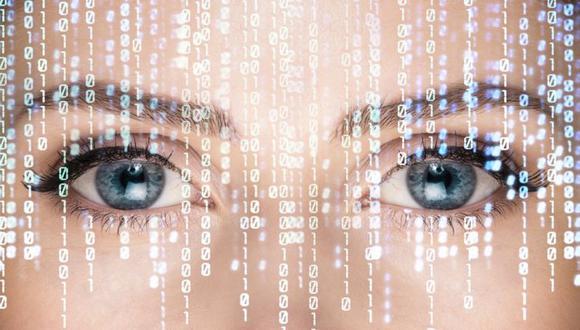 Tecnología blockchain. (Foto: Getty Images)