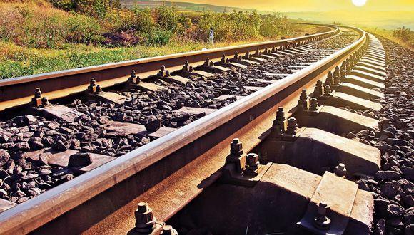Expectativa. De llegarse a concretar el proyecto no se tendría que usar las rutas del Ferrocarril Trasandino.(Foto: iStock)