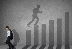 Resiliencia empresarial: ¿Cómo fortalecerla en tiempos de crisis?