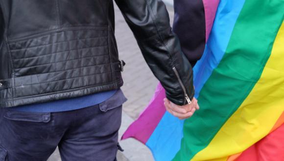 El 11-5% de los jóvenes LGTB peruanos sufrieron discriminación laboral, según el INEI. (Foto: AP)