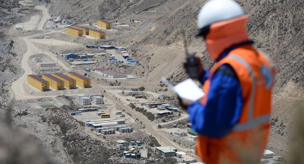 (Foto: Anglo American)