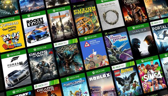 """""""Los juegos en la nube son realmente una experiencia revolucionaria"""", dijo el director ejecutivo, Satya Nadella. (Foto: Difusión)"""