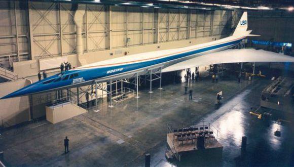 (Foto: Boeing)