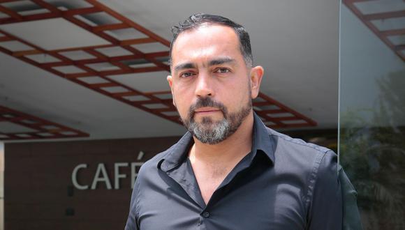 Una de las lecciones que esta pandemia debe dejar al mundo de la publicidad es no ser tan soberbios en la industria publicitaria, apuntó el CEO de Grupo Mayo, Ricardo Ortiz.