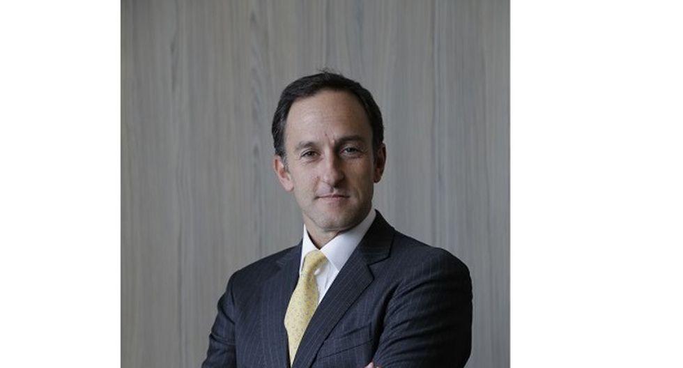 Juan Manuel Matheu.