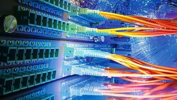 CAF busca la transformación digital en AL.